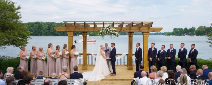 Bay_Pointe_MI_Wedding_photos_CDBStudios-4034