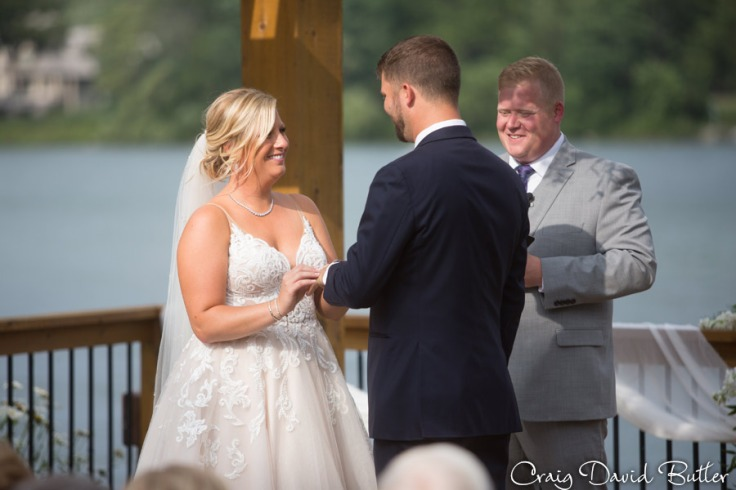 Bay_Pointe_MI_Wedding_photos_CDBStudios-4035