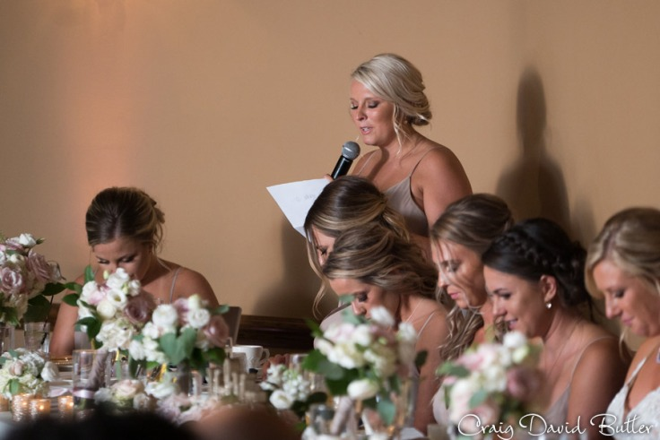 Bay_Pointe_MI_Wedding_photos_CDBStudios-4041
