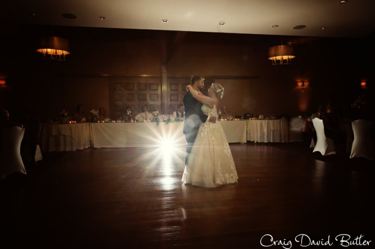 Bay_Pointe_MI_Wedding_photos_CDBStudios-4043