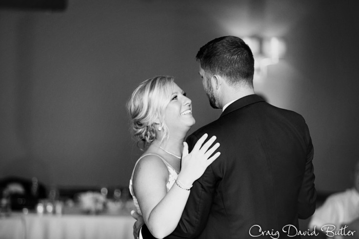 Bay_Pointe_MI_Wedding_photos_CDBStudios-4044