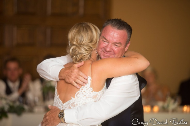 Bay_Pointe_MI_Wedding_photos_CDBStudios-4045