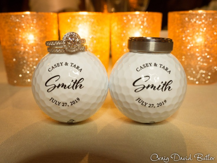 Bay_Pointe_MI_Wedding_photos_CDBStudios-4047