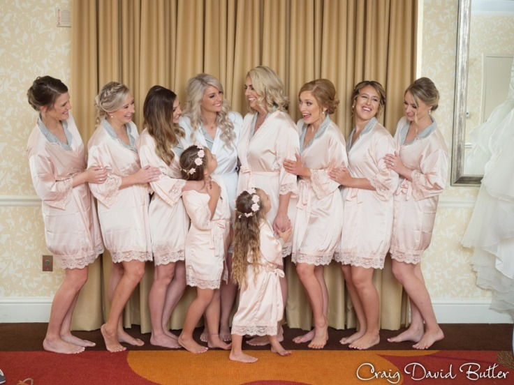 MeetinghouseGrandBallroom_PlymouthWedding_CDBStudios-4009