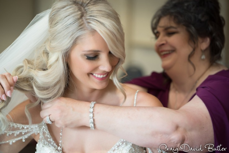 MeetinghouseGrandBallroom_PlymouthWedding_CDBStudios-4013