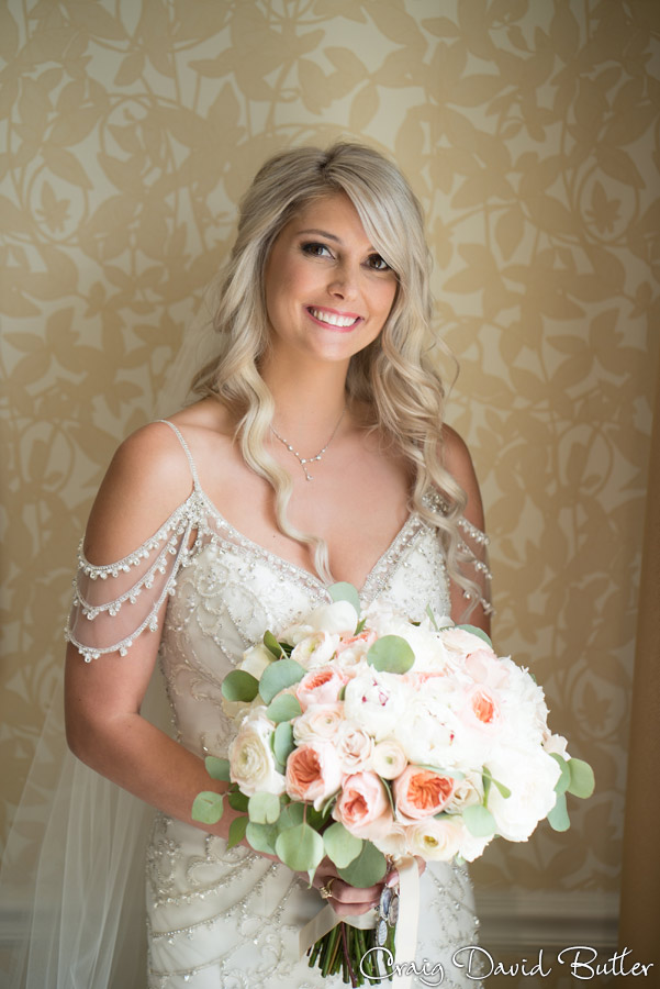 MeetinghouseGrandBallroom_PlymouthWedding_CDBStudios-4015