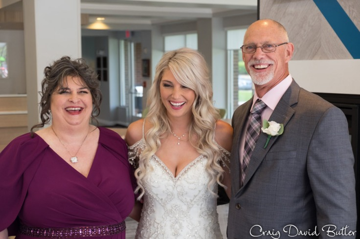 MeetinghouseGrandBallroom_PlymouthWedding_CDBStudios-4019