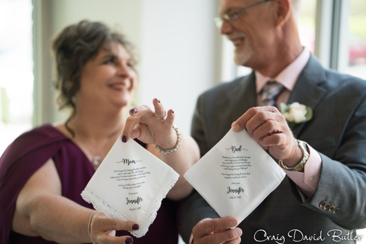 MeetinghouseGrandBallroom_PlymouthWedding_CDBStudios-4022