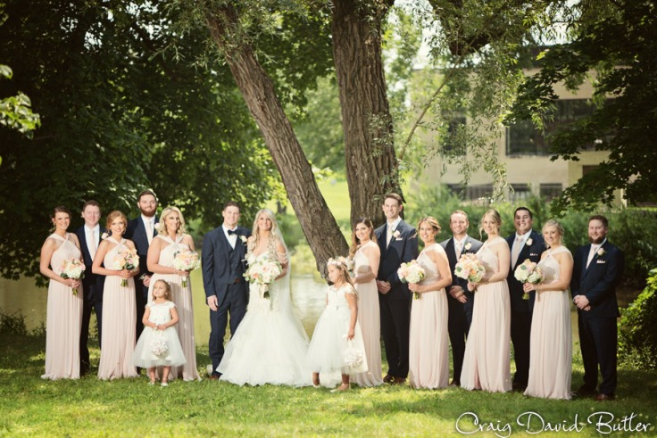 MeetinghouseGrandBallroom_PlymouthWedding_CDBStudios-4026