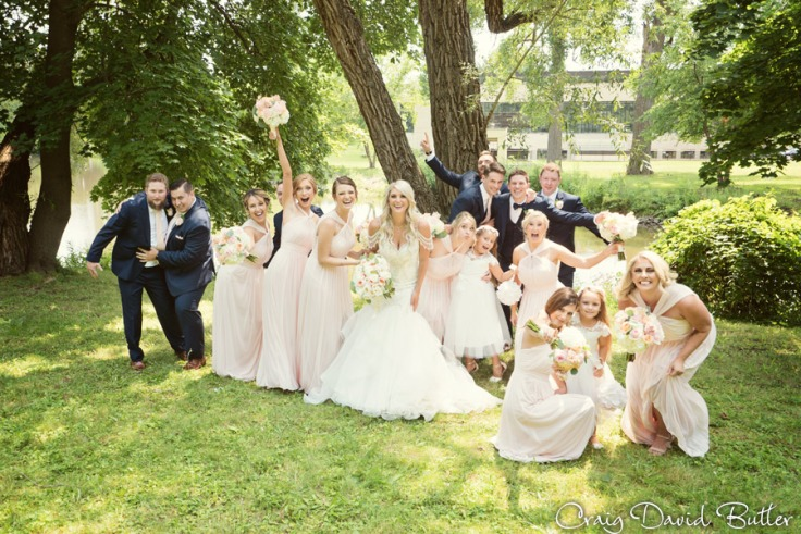 MeetinghouseGrandBallroom_PlymouthWedding_CDBStudios-4027
