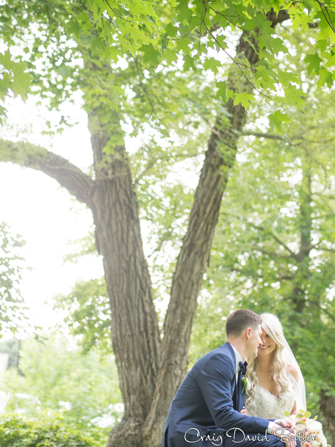 MeetinghouseGrandBallroom_PlymouthWedding_CDBStudios-4032