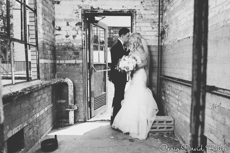 MeetinghouseGrandBallroom_PlymouthWedding_CDBStudios-4034