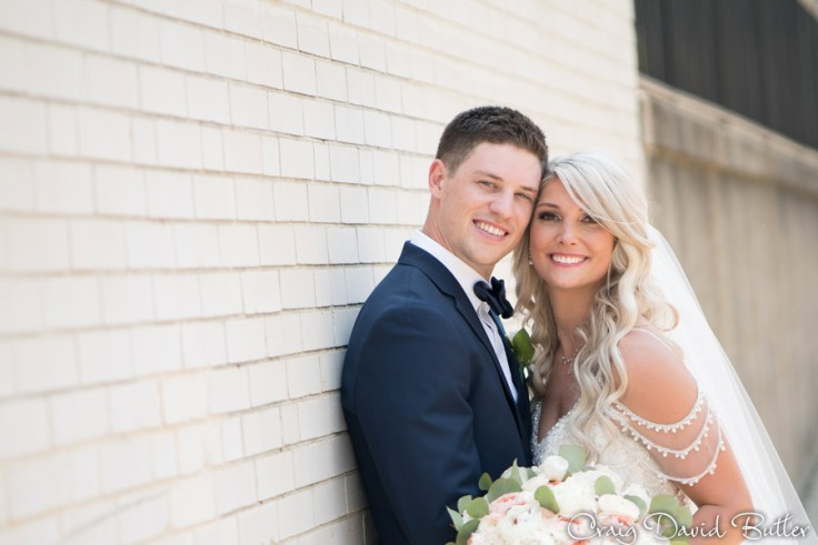 MeetinghouseGrandBallroom_PlymouthWedding_CDBStudios-4038