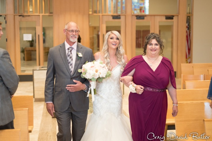 MeetinghouseGrandBallroom_PlymouthWedding_CDBStudios-4040