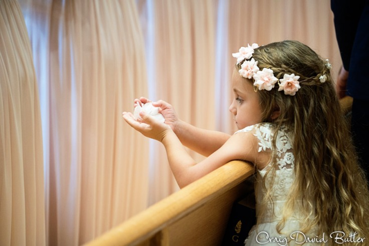 MeetinghouseGrandBallroom_PlymouthWedding_CDBStudios-4046
