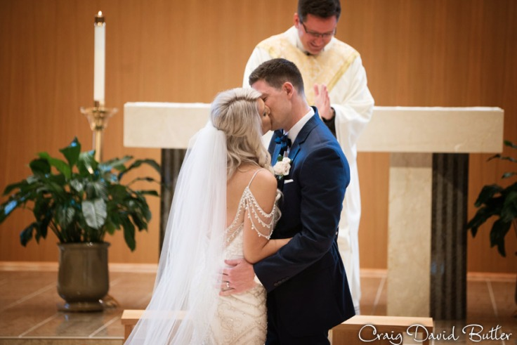 MeetinghouseGrandBallroom_PlymouthWedding_CDBStudios-4047