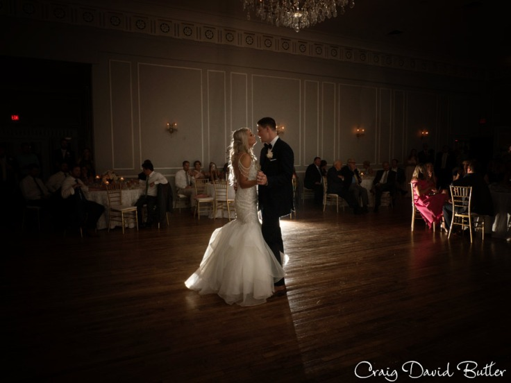 MeetinghouseGrandBallroom_PlymouthWedding_CDBStudios-4052
