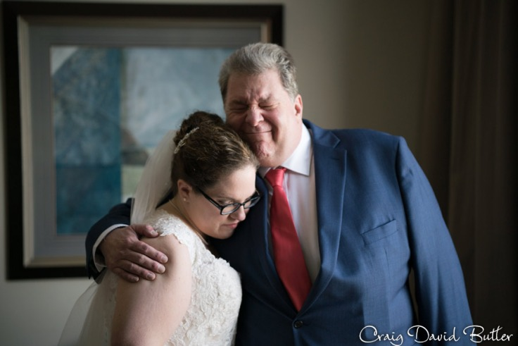 StJohns-PlymouthMI-Wedding-photos-Video-CDBStudios1080