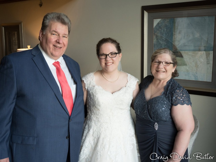 StJohns-PlymouthMI-Wedding-photos-Video-CDBStudios1081