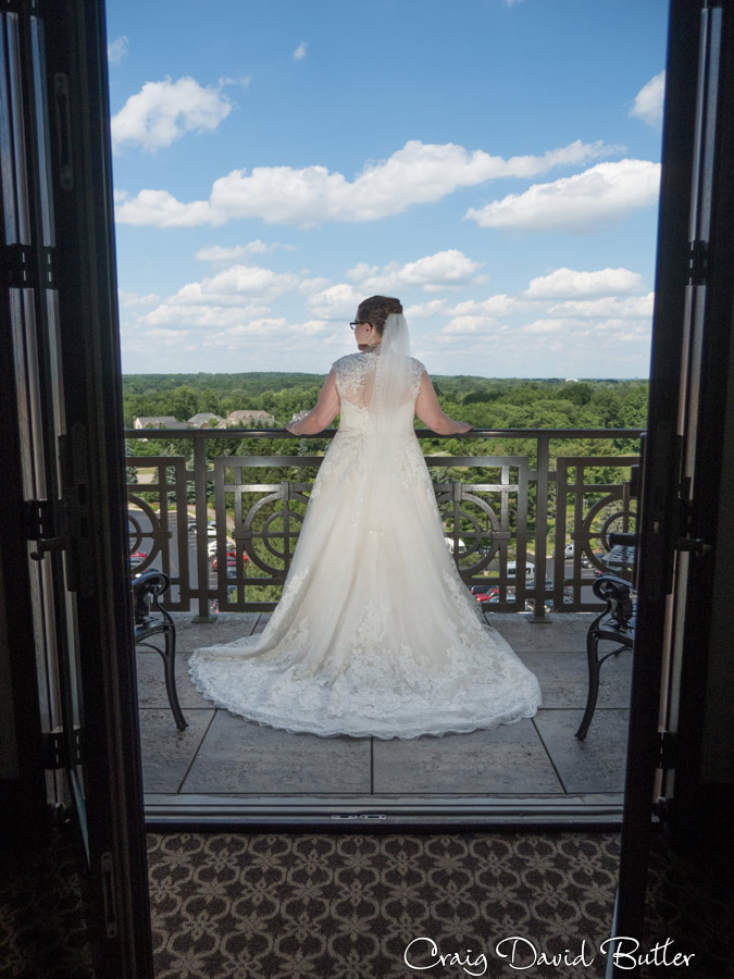 StJohns-PlymouthMI-Wedding-photos-Video-CDBStudios1083