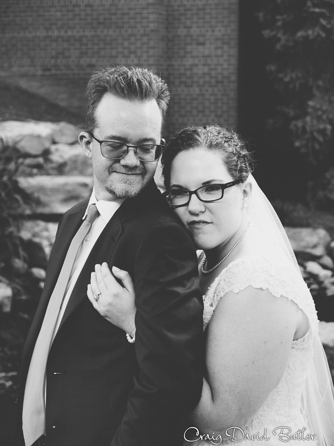 StJohns-PlymouthMI-Wedding-photos-Video-CDBStudios1091
