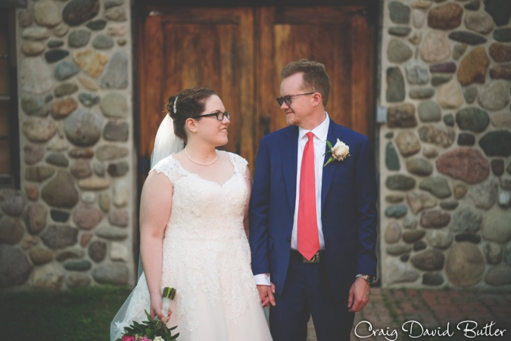 StJohns-PlymouthMI-Wedding-photos-Video-CDBStudios1094