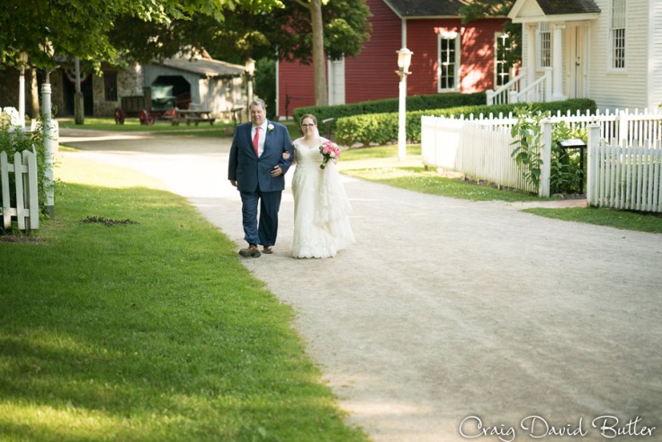 StJohns-PlymouthMI-Wedding-photos-Video-CDBStudios1099
