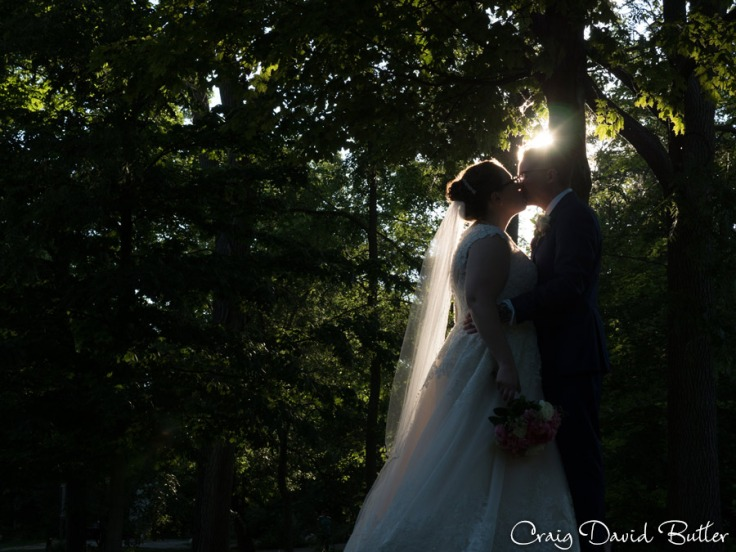StJohns-PlymouthMI-Wedding-photos-Video-CDBStudios1102