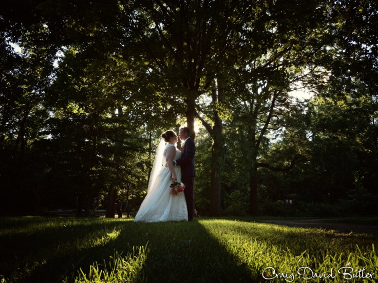 StJohns-PlymouthMI-Wedding-photos-Video-CDBStudios1103