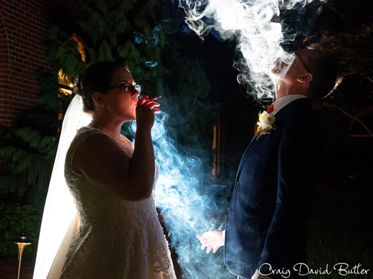 StJohns-PlymouthMI-Wedding-photos-Video-CDBStudios1109