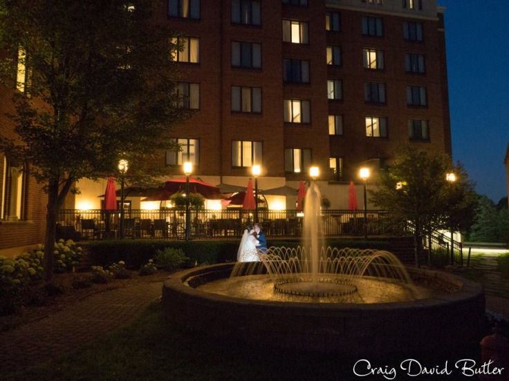 StJohns-PlymouthMI-Wedding-photos-Video-CDBStudios1110