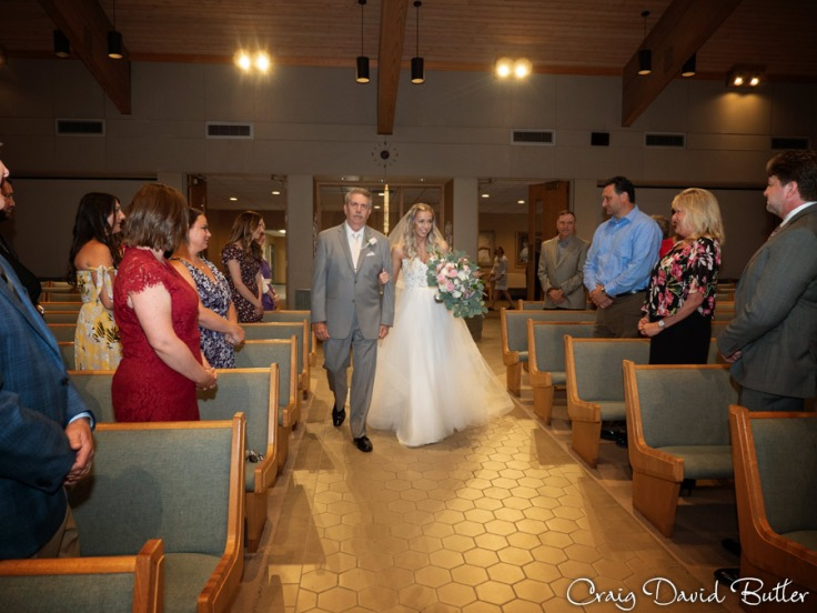 The-Inn-at-stjohns-Atrium-Wedding-CDBSTudios-1012