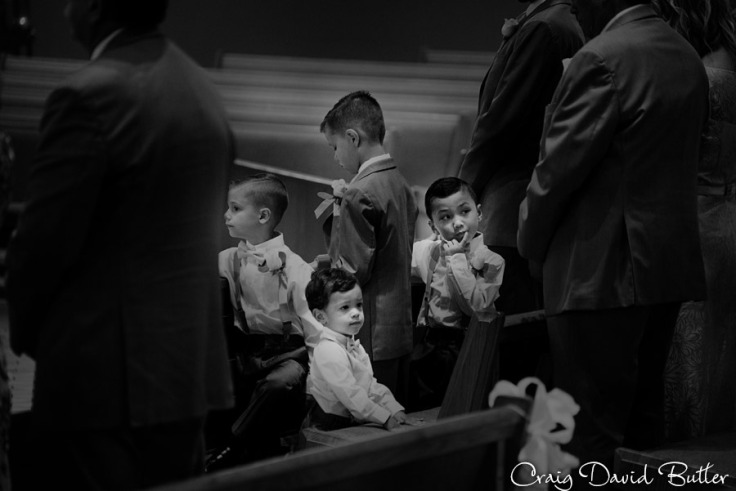 The-Inn-at-stjohns-Atrium-Wedding-CDBSTudios-1014
