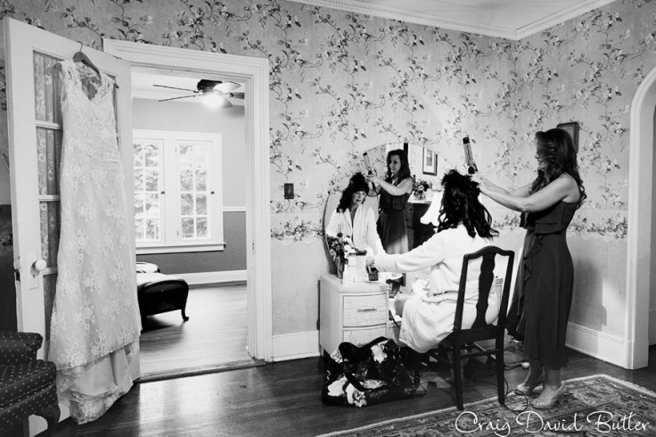 FarmingtonMI_Wedding_photos_LongAcreHouse_CDBStudios1003