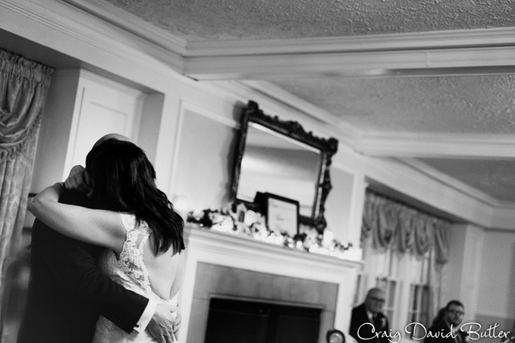 FarmingtonMI_Wedding_photos_LongAcreHouse_CDBStudios1022