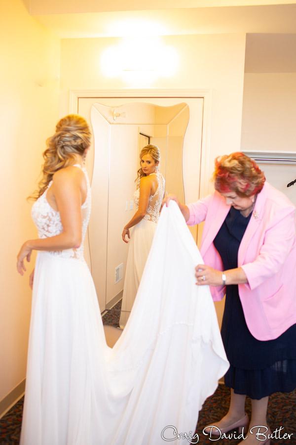 FoxHill_WeddingPhotos_CDBStudios1003