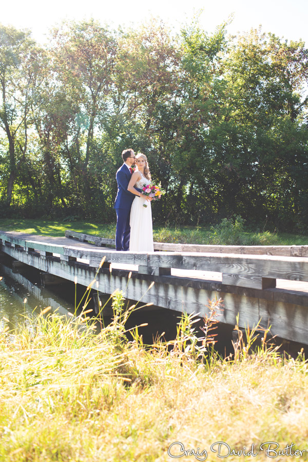 FoxHill_WeddingPhotos_CDBStudios1004