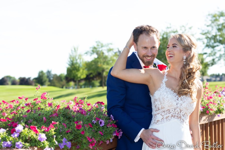 FoxHill_WeddingPhotos_CDBStudios1005