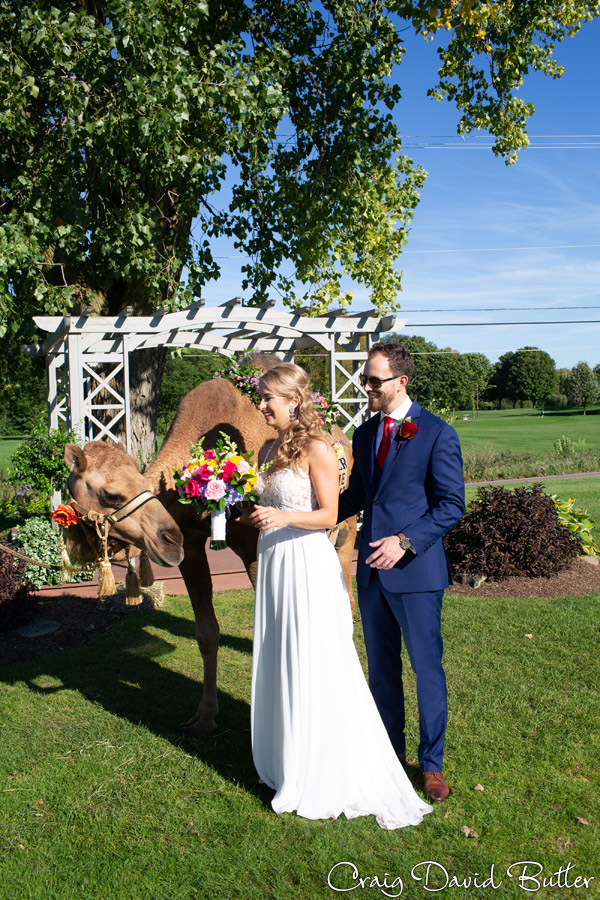 FoxHill_WeddingPhotos_CDBStudios1007