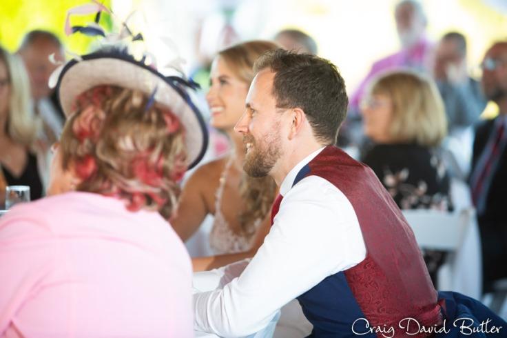 FoxHill_WeddingPhotos_CDBStudios1012