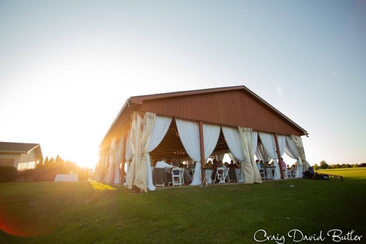 FoxHill_WeddingPhotos_CDBStudios1013