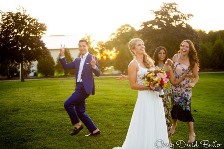 FoxHill_WeddingPhotos_CDBStudios1015
