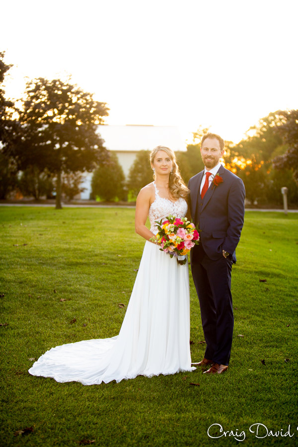 FoxHill_WeddingPhotos_CDBStudios1016