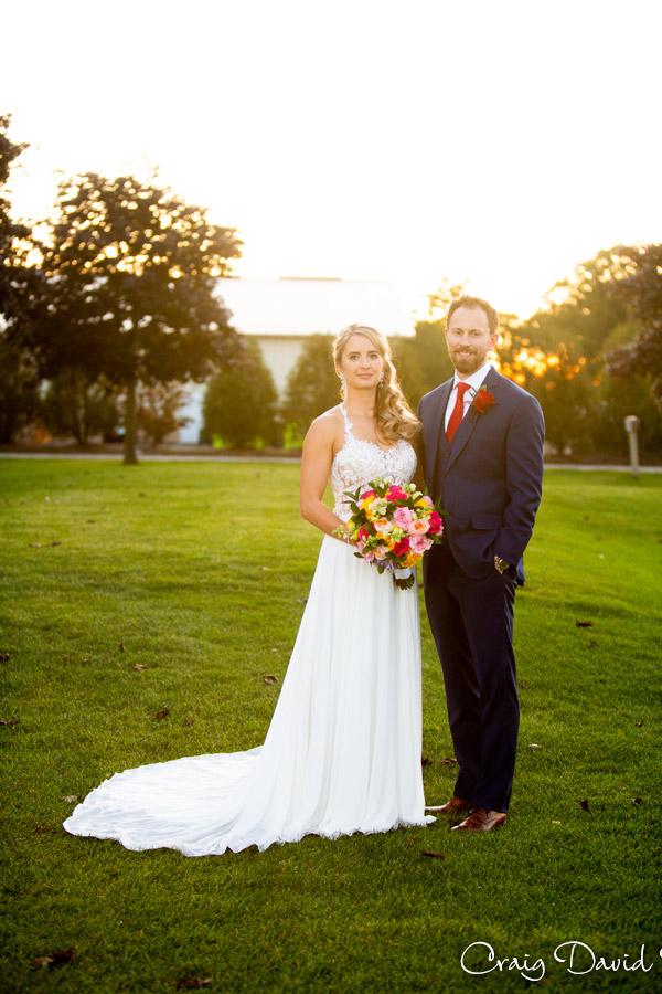 FoxHill_WeddingPhotos_CDBStudios1016