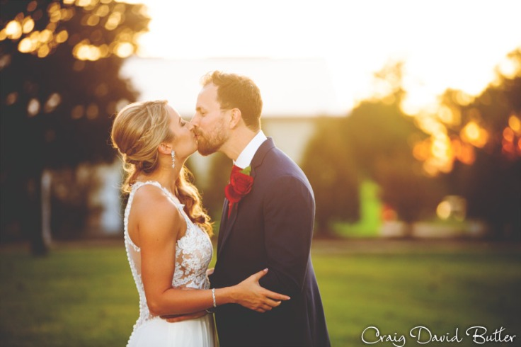 FoxHill_WeddingPhotos_CDBStudios1017