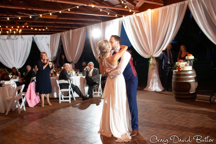 FoxHill_WeddingPhotos_CDBStudios1018