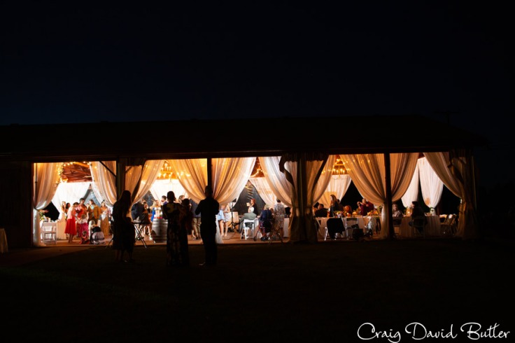 FoxHill_WeddingPhotos_CDBStudios1019