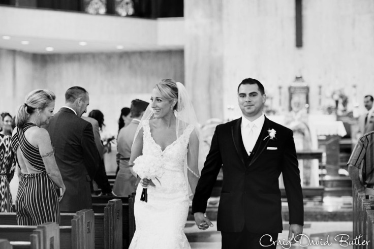 FoxHills_PlymouthMI_WeddingPhotos-CDBStudios-2019