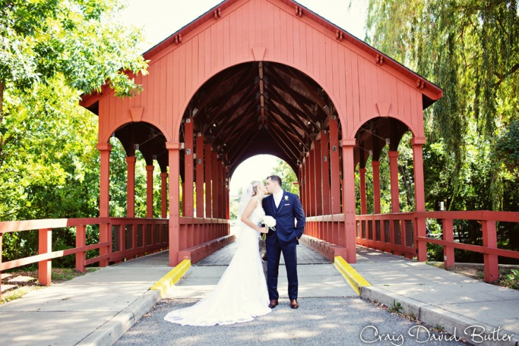 FoxHills_PlymouthMI_WeddingPhotos-CDBStudios-2022