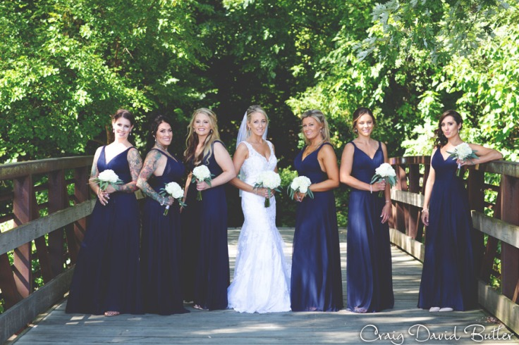FoxHills_PlymouthMI_WeddingPhotos-CDBStudios-2023